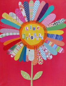 live brightly
