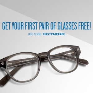 first pair