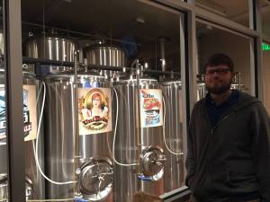 craft brew1